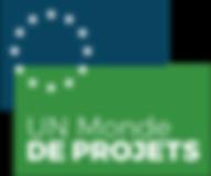 unmondedeprojets_logo1.png