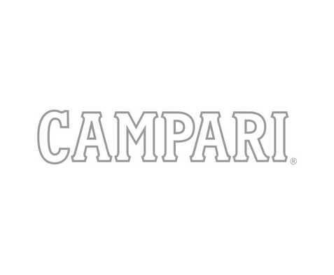 Collaborations-Campari-Negroni-logo.jpg