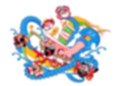 Popeye-90th-Anniversary-illustration-rit