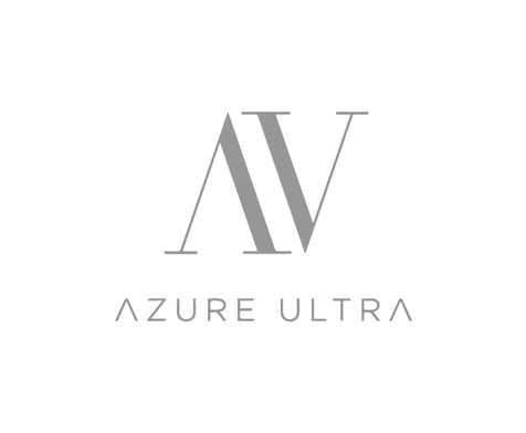 Ritch x Azure Ultra.jpg