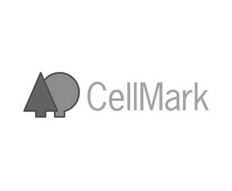 CellMark-Logo.jpg