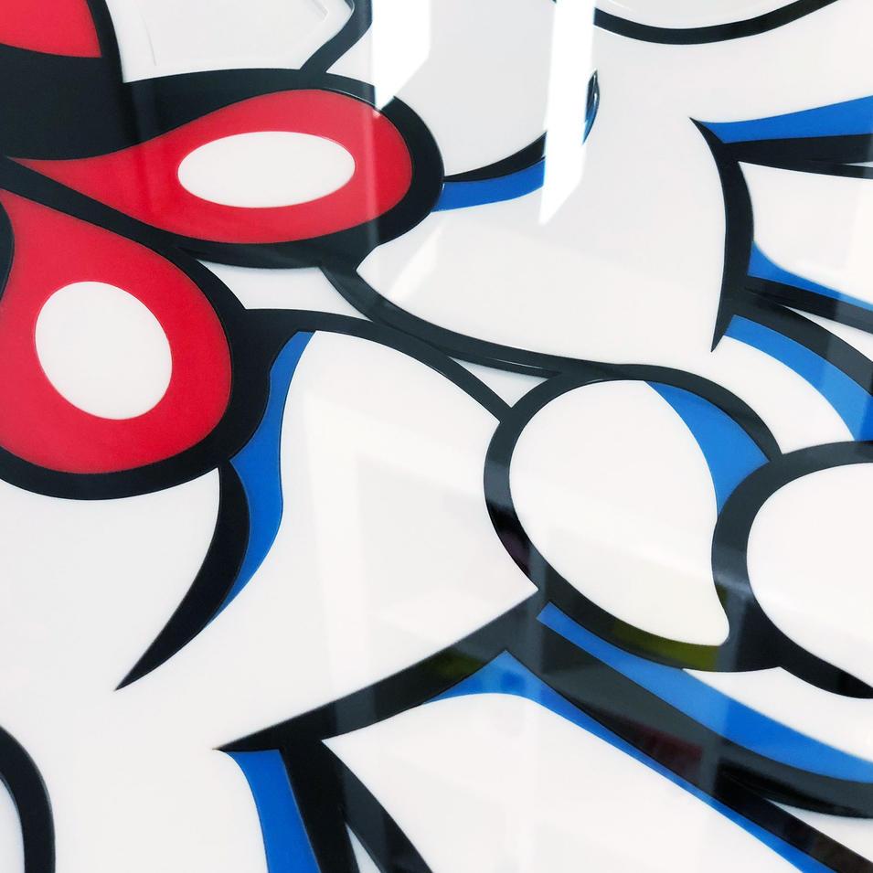 close-up-butterfly.jpg