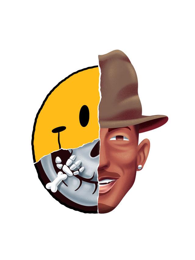 Pharrell-williams-mr-happy-illustration-z