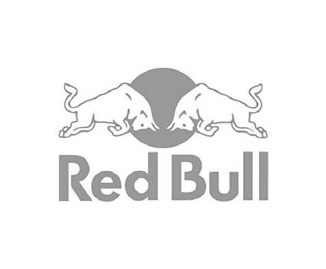 Ritch x RedBull.jpg