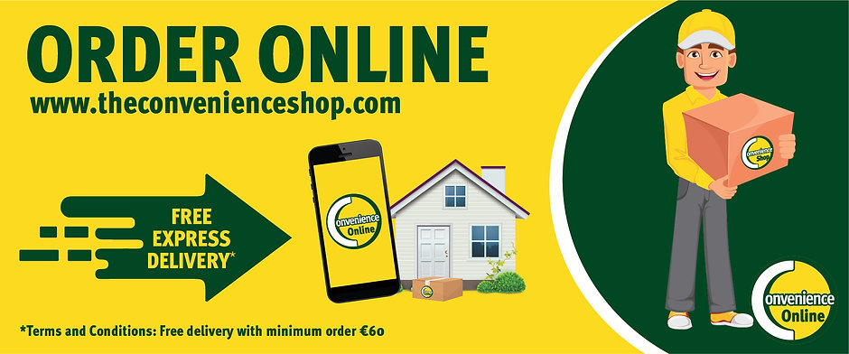 Convenience Online.jpeg