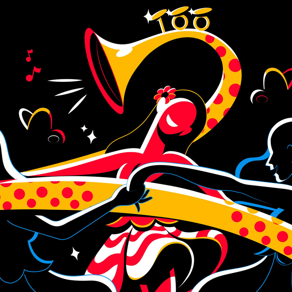 close-up-The-Dance-of-Negroni-malta-zack