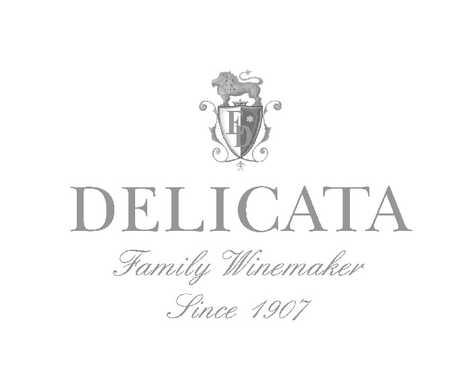 Ritch x Delicata Wines.jpg