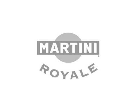 Ritch x Martini Royale.jpg