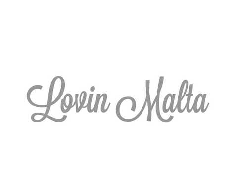 Ritch x Lovin Malta.jpg