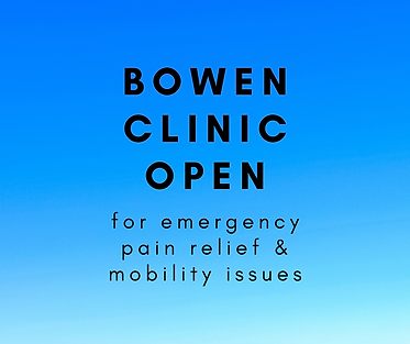 clinic open(1).png