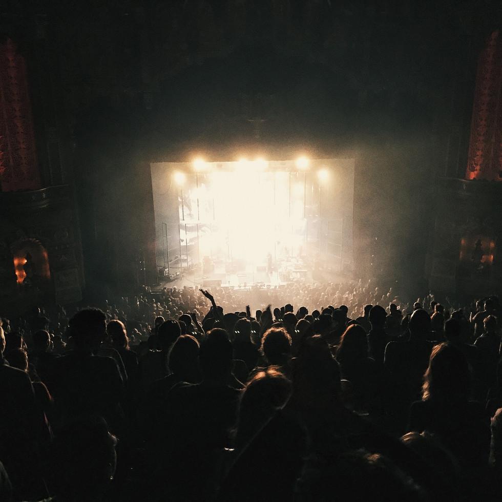 Concert-Btrv.jpg