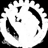 Logo Photografiste