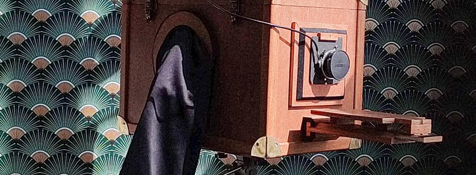 AfghanBox_tapisserie.jpg