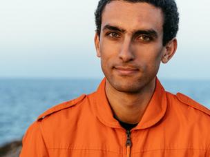 SZ: Omar El Manfalouty