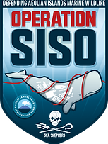 ssio_operationsiso-logo_600.png__559x741_q85_crop_subsampling-2.png
