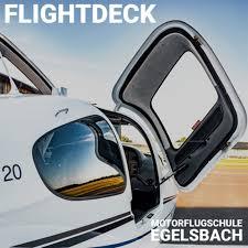 Flightdeck: Operation Moonbird