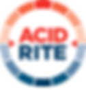 acidirite-logo-no-tag.png