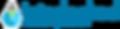 Interlocked Logo transparent png.png