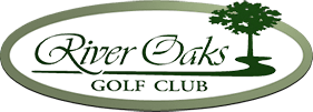 River Oaks Logo.png
