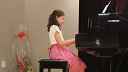Music lessons Pointe-claire Music lessons Kirkland ,Music lessons Dorval