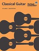 Nodar odikadze Guitar teacher.Music lessons west island
