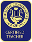 West island RCM certified music teachers