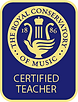 West island RCM certified music teachers