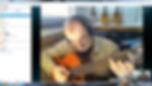 Prof guitar teacher, pierrefonds guitar, pierrefonds music, west island music lessons.