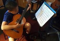 Music lessons musamuse .