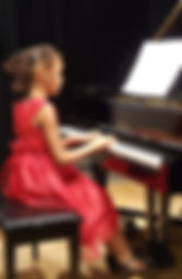 Best Piano lessons Pierefonds. Musanuse music school