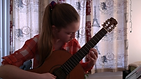Montreal music , Montreal guitar teacher, Pierrefonds music teacher,West island guitar teacher, Montreal popular music school,Best piano teacher.RCM music theory teacher.Pierrefonds music lessons ,popular lessons montreal.