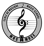 Best music lessons in Montreal ,Music west island, music lessons pointe claire, best teachers, best student ,Guitar,Piano, examinations , free music, free guoitar,