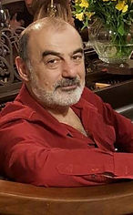 Nodar Odikadze, Cetified Guitar teacher