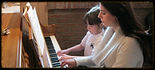 Music school MUSAMUSE,Piano lessons. Cour de piano Music lessons Kirkland ,music lesson montreal
