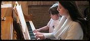 Music school MUSAMUSE,Piano lessons. Cour de piano Music lessons Kirkland ,music lesson montreal