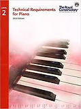 All books for piano