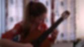combined lessons skype -studio