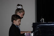 finde good music teacher montreal, best school in quebec,music lessons for kids,music lessons for adults