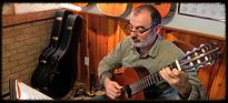 Music school.Guitar lessons montreal. Cours de musique music lessons Pierrefonds