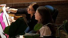 Music teachers montreal , Piano lessons, RCM examonations.