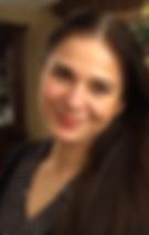 Nelly Gvasalia Piano and Music theory teacher