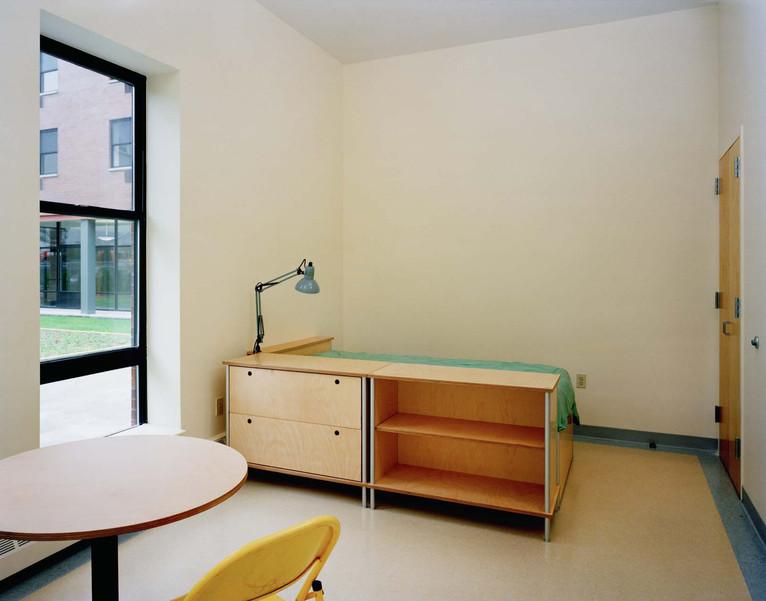 Marcy_Photo_Furniture_3.jpg