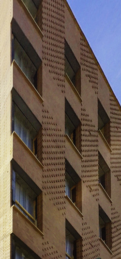 Brick_detl_2(s).jpg