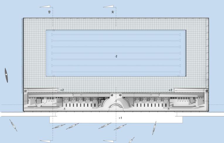 Pool II Plan1.jpg