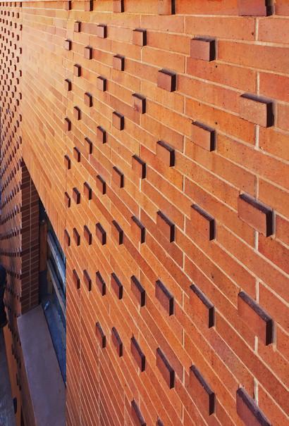 Brick detail.jpg
