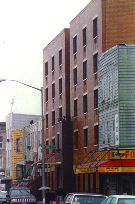 street_elevation.jpg