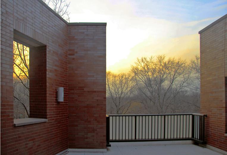 Terrace - (Pedro Pulido).jpg