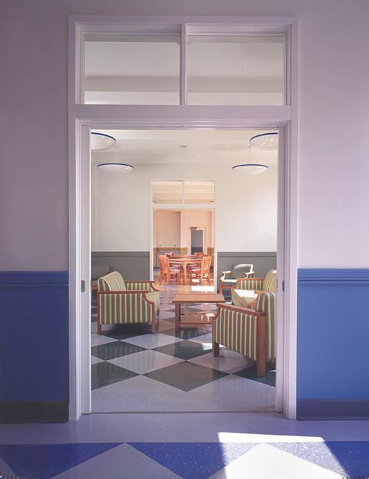 public_rooms.jpg