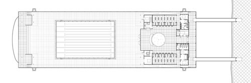 pool_plan1.jpg