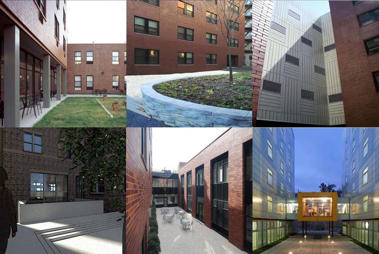 ALL 6 patios.jpg